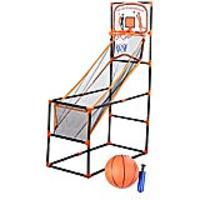 Kleeger Arcade Basketball Game