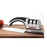 Knife Sharpener