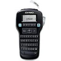 Label Makers