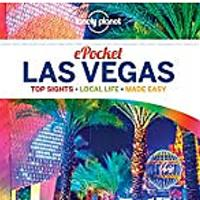Las Vegas Travel Guides