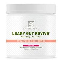 Leaky Gut Products