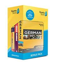 Learn German Resources
