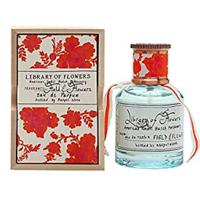 Library of Flowers Products