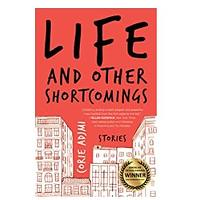 Life and Other Shortcomings by Corie Adjmi