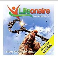 Lifeonaire (Audio)