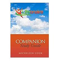 Lifeonaire Companion Study Guide