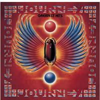 """Lights"" by Journey"
