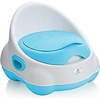 Lil' Jumbl Fun Potty Toddler Toilet Training Chair