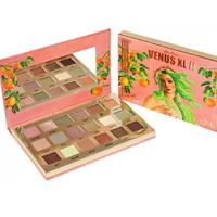 Lime Crime Venus Eye Shadow Palette
