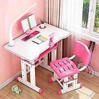 Liraly Desk and Chair Set