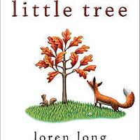 """Little Tree"""