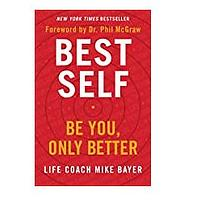 Live Your Best Life Books
