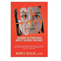 Lockdown: Talking to Your Kids about School Violence