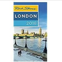 London Travel Guides