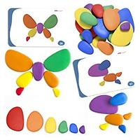 Loose Parts Play Toys