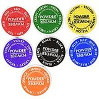 Lorann Food Coloring Powder