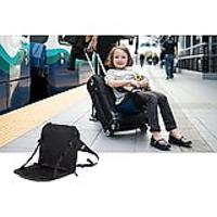 Lugabug Child Travel Chair