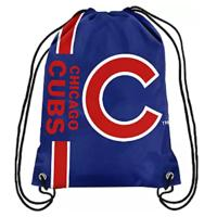 MLB Drawstring Backpack
