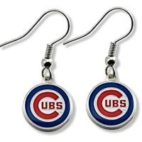 MLB Earrings
