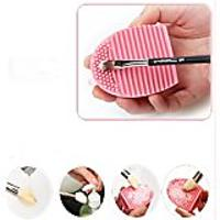 Makeup Brushes Cleaners