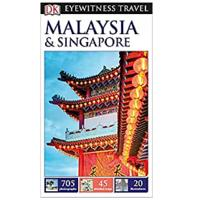 Malaysia Travel Guides