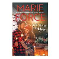 Marie Force Books