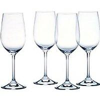 Marquis by Waterford Vintage Classic White Wine Glasses