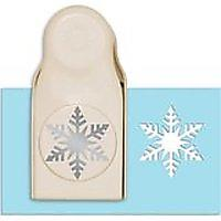 Martha Stewart Crafts Snowflake Paper Punch