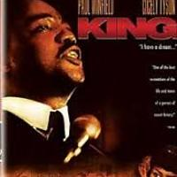 Martin Luther King Jr. Movies