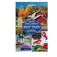Massachusetts Travel Guides