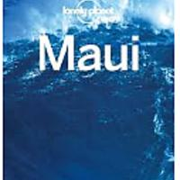 Maui Travel Guides