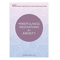 Meditation Books