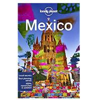 Mexico Travel Guides