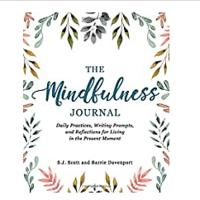 Mindfulness Journals