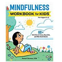 Mindfulness Resources for Kids