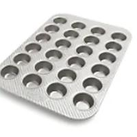 Mini Muffin Tins