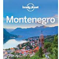 Montenegro Travel Guides