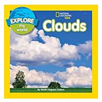 More Books About Clouds
