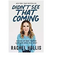 More Books About Divorce