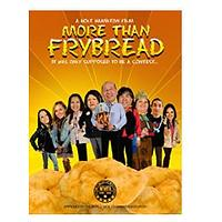 More Than Frybread (Prime Video)