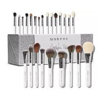 Morphe Makeup Brushes – Jaclyn Hill The Master Collections