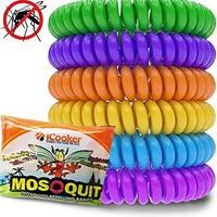 Mosquito Repellent Bracelet Band