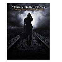 Movies About Holocaust