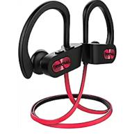 Mpow Flame Waterproof Bluetooth Earbuds