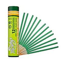 Murphy's Naturals Mosquito Repellent Incense Sticks