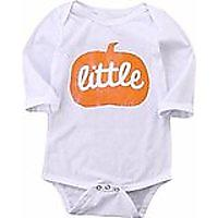 Muxika Infant Romper