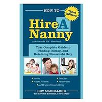 Nanny Resources