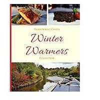 Narrowboat Chef's Winter Warmers Collection