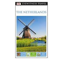 Netherlands Travel Guides