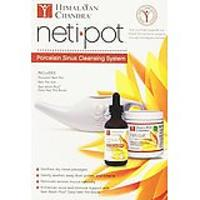 Neti Pot Kits